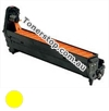 Picture of Yellow Remanufactured Drum Unit - suits  Spectrum Digital Label Printer
