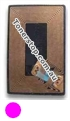 Picture of Magenta Compatible Toner Reset Chip - suits Kyocera M Series M6526CDN
