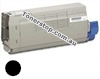 Picture of Black Remanufactured Toner Cartridge - suits  Spectrum Digital Label Printer