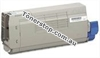 Picture of White Compatible Toner Cartridge-  suits   Anytron any-001 Digital Label Press