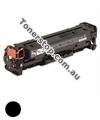 Picture of Black Compatible Toner Cartridge - suits HP Pro MFP M177fw