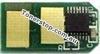 Picture of White Compatible Drum chip suits  Intec COLORSPLASH CS5300