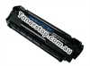Picture of Compatible Toner Cartridge - suits HP 3030