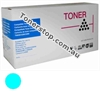 Picture of Cyan Compatible Toner Cartridge - suits Xerox ApeosPort-IV C5575